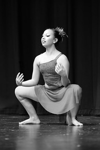 GB1_1262 20150307 USA Dance Challenge South