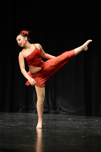 GB1_1378 20150307 USA Dance Challenge South