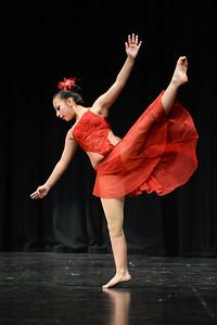 GB1_1409 20150307 USA Dance Challenge South