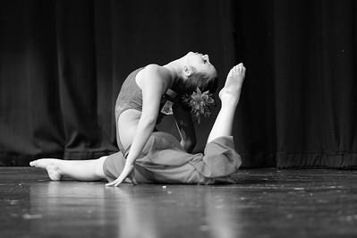 GB1_1430 20150307 USA Dance Challenge South