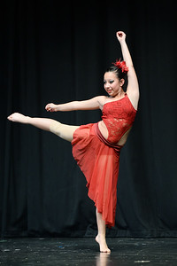 GB1_1191 20150307 USA Dance Challenge South