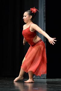 GB1_1336 20150307 USA Dance Challenge South