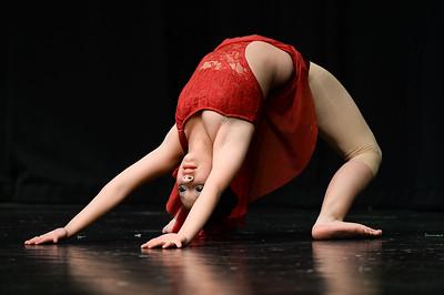 GB1_1448 20150307 USA Dance Challenge South