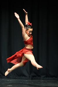 GB1_1215 20150307 USA Dance Challenge South