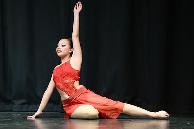 GB1_1161 20150307 USA Dance Challenge South