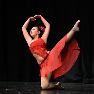 GB1_1234 20150307 USA Dance Challenge South