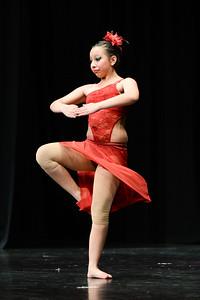 GB1_1420 20150307 USA Dance Challenge South