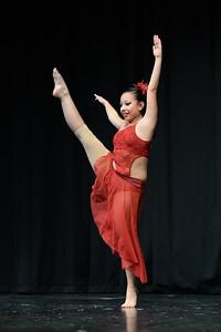 GB1_1181 20150307 USA Dance Challenge South
