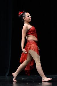 GB1_1350 20150307 USA Dance Challenge South