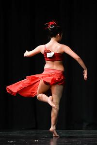 GB1_1290 20150307 USA Dance Challenge South