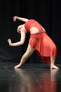 GB1_1265 20150307 USA Dance Challenge South