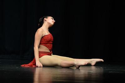 GB1_1171 20150307 USA Dance Challenge South
