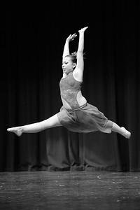 GB1_1374 20150307 USA Dance Challenge South
