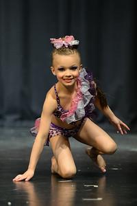 GB1_1782 20150307 USA Dance Challenge South