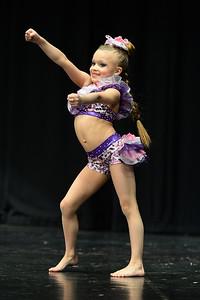 GB1_1756 20150307 USA Dance Challenge South
