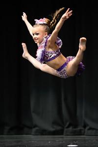GB1_1730 20150307 USA Dance Challenge South