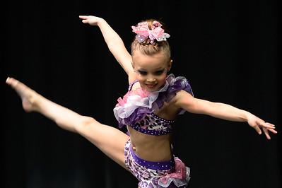 GB1_1752 20150307 USA Dance Challenge South