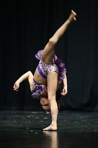 GB1_1768 20150307 USA Dance Challenge South