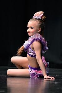 GB1_1916 20150307 USA Dance Challenge South