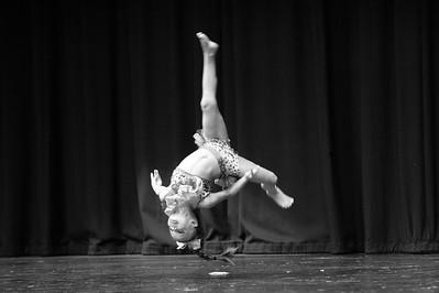 GB1_1850 20150307 USA Dance Challenge South