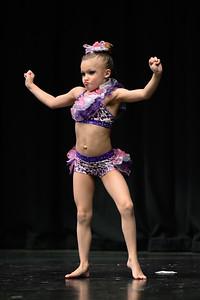 GB1_1725 20150307 USA Dance Challenge South