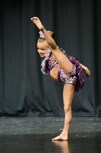 GB1_1813 20150307 USA Dance Challenge South