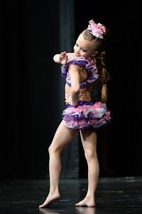 GB1_1878 20150307 USA Dance Challenge South