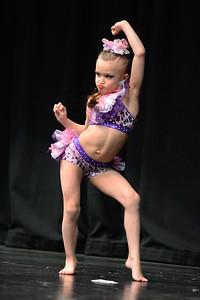 GB1_1719 20150307 USA Dance Challenge South