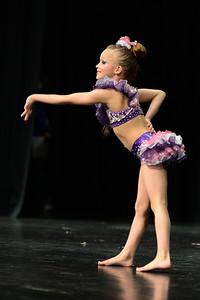 GB1_1833 20150307 USA Dance Challenge South
