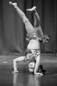 GB1_1787 20150307 USA Dance Challenge South