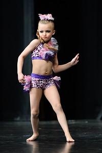 GB1_1874 20150307 USA Dance Challenge South