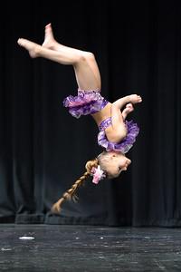 GB1_1893 20150307 USA Dance Challenge South
