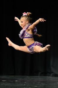 GB1_1829 20150307 USA Dance Challenge South