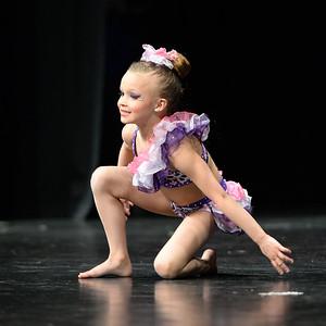 GB1_1859 20150307 USA Dance Challenge South