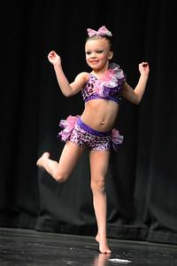 GB1_1715 20150307 USA Dance Challenge South