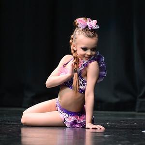 GB1_1922 20150307 USA Dance Challenge South
