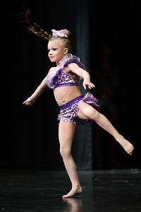 GB1_1868 20150307 USA Dance Challenge South
