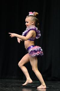 GB1_1746 20150307 USA Dance Challenge South