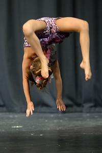 GB1_1795 20150307 USA Dance Challenge South