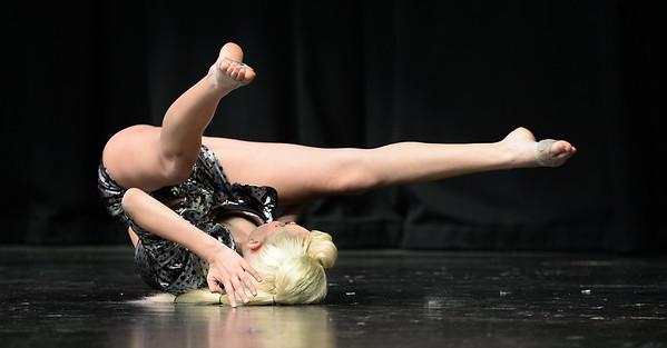 GB1_2229 20150307 USA Dance Challenge South