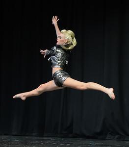 GB1_2217 20150307 USA Dance Challenge South