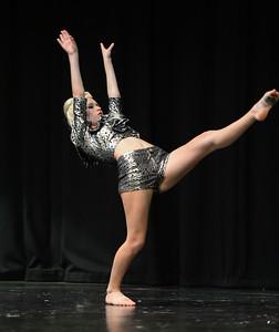 GB1_2010 20150307 USA Dance Challenge South