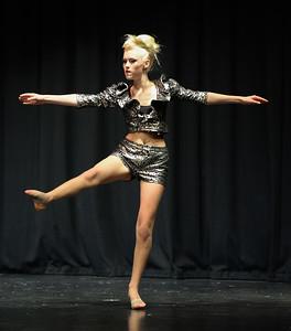 GB1_2136 20150307 USA Dance Challenge South