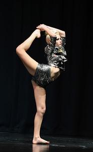 GB1_2207 20150307 USA Dance Challenge South