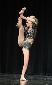 GB1_2099 20150307 USA Dance Challenge South