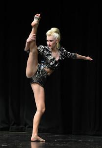 GB1_1969 20150307 USA Dance Challenge South