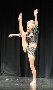 GB1_2040 20150307 USA Dance Challenge South