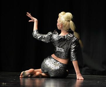 GB1_1928 20150307 USA Dance Challenge South
