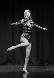 GB1_2140 20150307 USA Dance Challenge South