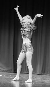 GB1_2070 20150307 USA Dance Challenge South